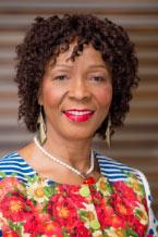 Dr Snowy Khosa